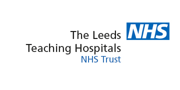 Leeds Teaching Hospital